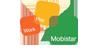 Logo Mobistar