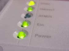 Telenet voert onduidelijke communicatie omtrent vertraagd P2P-netwerk