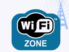 Telenet start groot gratis WiFi-offensief in Vlaanderen