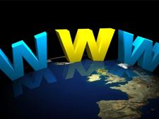 De snelste gemiddelde internetsnelheid ligt in Noorwegen