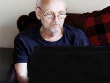 Telenet introduceert alternatief voor verplichte digibox