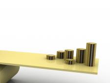 Onwettelijke tariefverhoging Belgacom